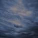 Storm Cloud by froztbitten