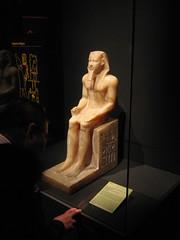 Estatua (IV)