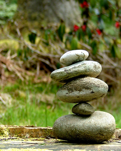 Need Balance Top 5 Ways To Keep Your Ego In Check Rebel Zen