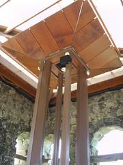 Conjunto Monumental de Panamá Viejo