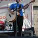 Kim Deal At Newport Folk Fest.
