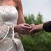 "Americana/Wedding: ""With This Ring I Thee Wed"""