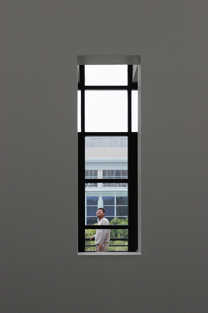 Narrow window flickr photo sharing for Narrow window