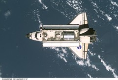 space_shuttle
