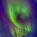 Northern Lights by nick_russill