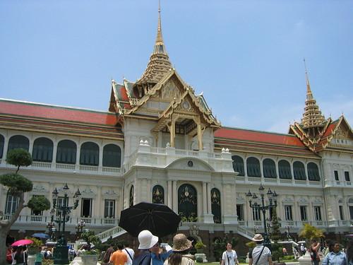thailand, bangkok, golden palace IMG_1079.JPG