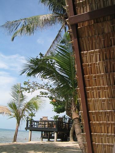thailand, ko samui, lamai IMG_1107.JPG
