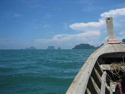 thailand, railay IMG_1167.JPG