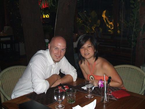 thailand, bangkok, wylie DSCF0397