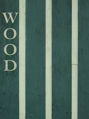 Wood 1119.2