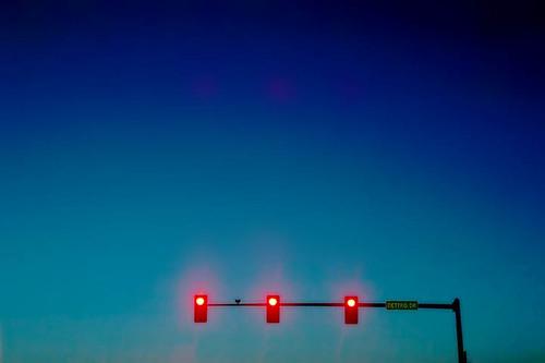 sky window rain night dawn illinois mattoon stephenhaas