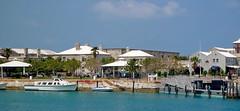 Bermuda, April 2004