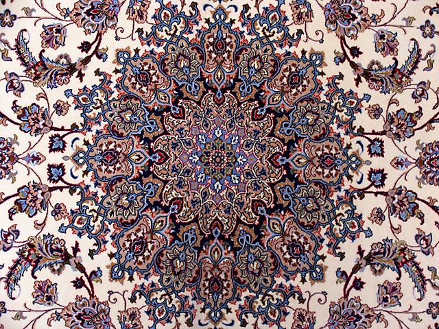 Persian Carpets Designs Persian Carpets Beautiful