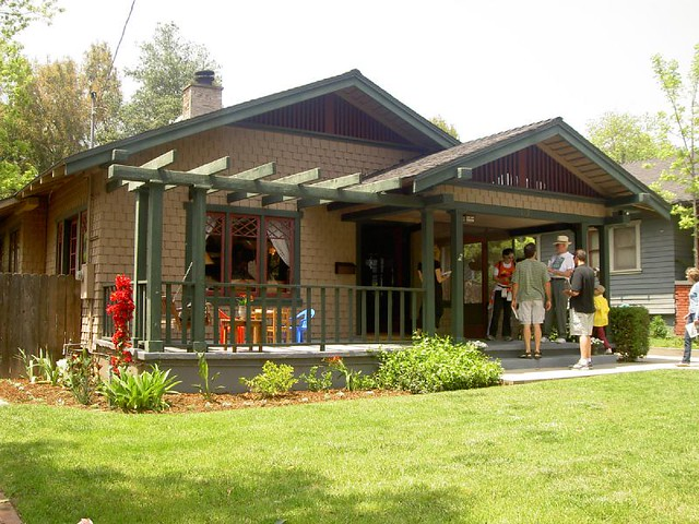 Craftsman Bungalow New Construction furthermore How To Identify A Craftsman Style Home The History Types And Features 2 likewise Best Builders Ltd Craftsman Exterior Vancouver likewise 240590805064366978 furthermore Watch. on craftsman bungalow