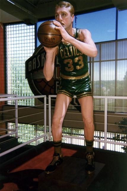 Ma Springfield Naismith Memorial Basketball Hall Of