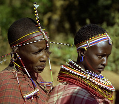 tribal chief(0.0), tribe(1.0), people(1.0), tradition(1.0), person(1.0),