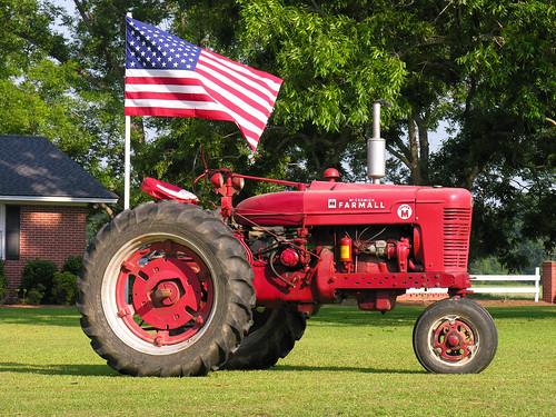 ciągnik rolniczy |Ładne Ciągniki rolnicze zdjęcia|155998920 f900faea28