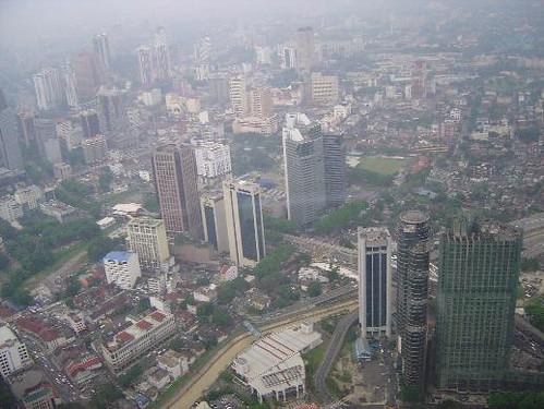 malaysia macau
