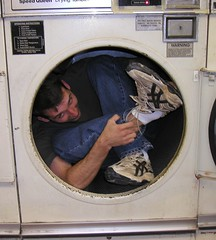 clothes dryer(1.0), major appliance(1.0), washing machine(1.0),