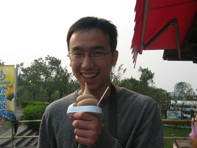 马桶冰淇淋 | flickr –