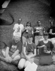 Pinhole workshop 2006-06-24