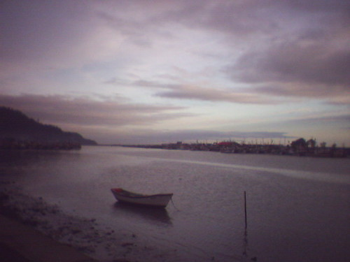 rio Lebu (june 07 2004 08:44am)