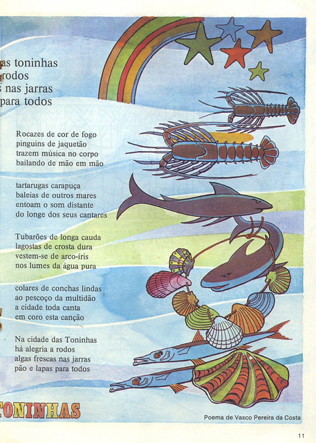 Fungagá, 29-3-1977 - 10