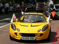 auto show(0.0), automobile(1.0), lotus(1.0), vehicle(1.0), performance car(1.0), automotive design(1.0), lotus exige(1.0), land vehicle(1.0), lotus elise(1.0), supercar(1.0), sports car(1.0),