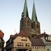 quedlinburg_0609_006