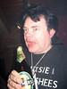19-11-2006_Dominion_086
