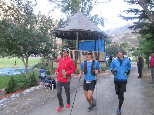 2015-hr100-ouray-john-ferguson