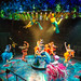 The Little Mermaid 2015 by Hale Centre Theatre