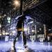 Wabash Avenue, Chicago 2013 by SATOKI NAGATA