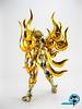 Aiolia - [Imagens] Aiolia de Leão Soul of Gold 19185639985_12b7857af6_t