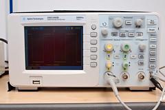 machine, oscilloscope, multimedia, electronics,