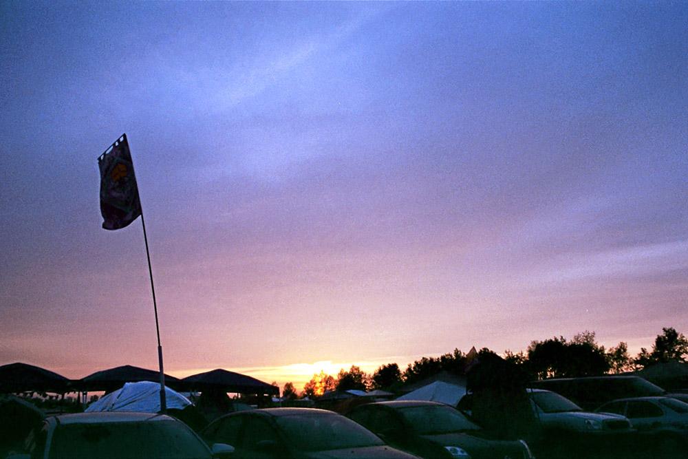 EF_Sunset