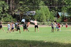 Summer Camp Junior 1 (38 of 81)