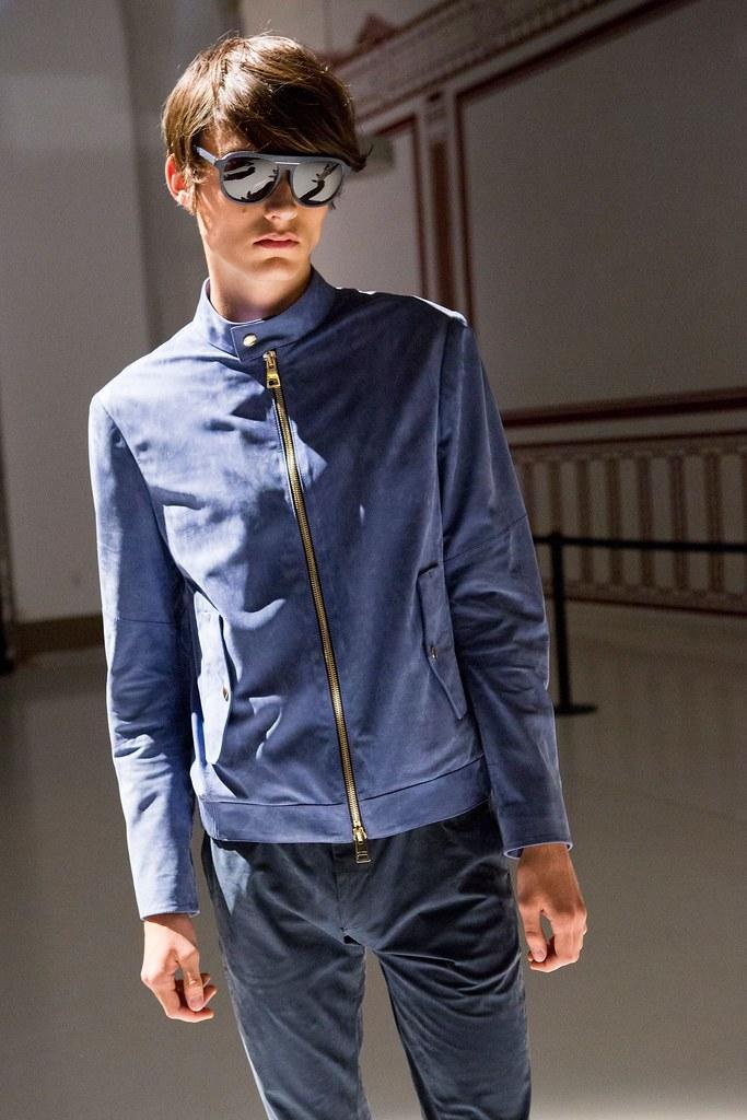 SS16 Milan Etro278_Elvis Jarrs(fashionising.com)