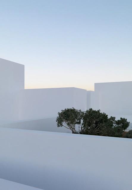 09-arquitectura