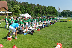 camp2015_28052015_176.jpg