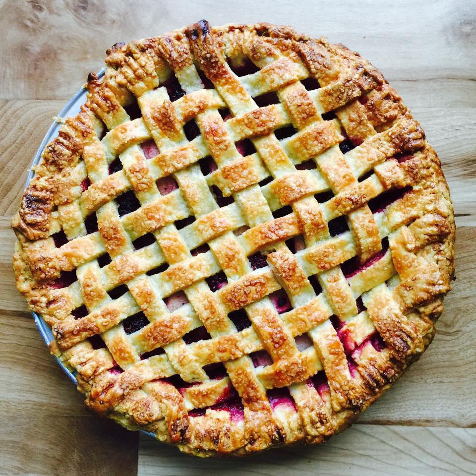blackberry pie 2