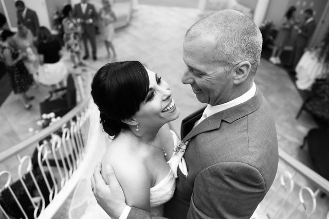 Rob and Andrea - Wedding-14