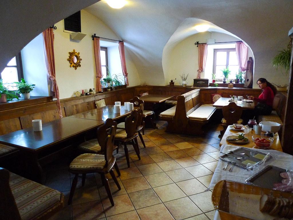 Kolm Saigurn - Sonnblickbasis Goldberggruppe - Hohe Tauern Austria photo 03