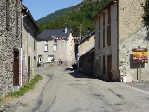 lac d\'Arbu-Ariège-le 20-07-2015 061