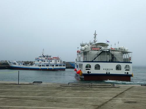 Co-Jejudo-Seongsan-Udo-ferry (9)