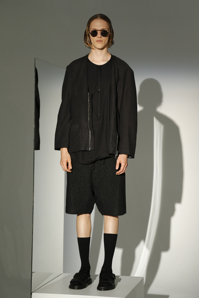 Ryan Keating3131_SS16 NY Chapter(WWD.com)