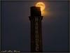 Das Moon`