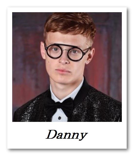 ACTIVA_Danny