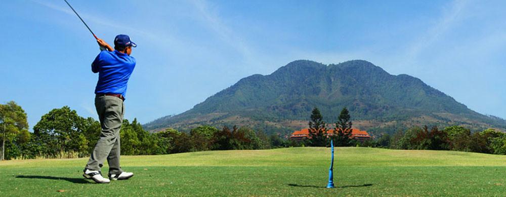6-bandung-golf-via-travelharmoni