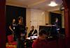 TEDxTrondheim by TEDxTrondheim